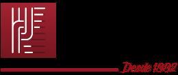 logotipo rossi leilões